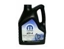 Olej do skrzyni biegów ATF+4 5L